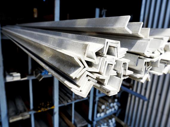 Aluminum-Angle-Image