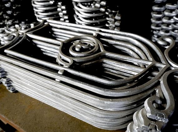 Aluminum-Casting-Design-Image-2