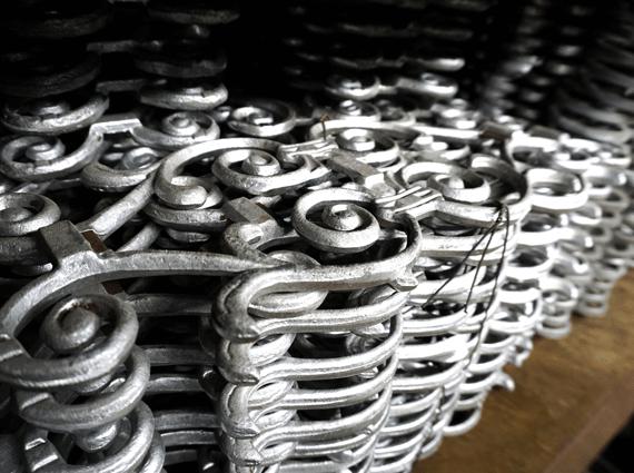 Aluminum-Casting-Design-Image