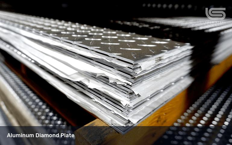 Aluminum-Diamond-Plate-Slider-Image-001