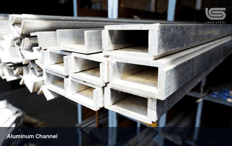 Aluminum-Diamond-Plate-Slider-Image-002