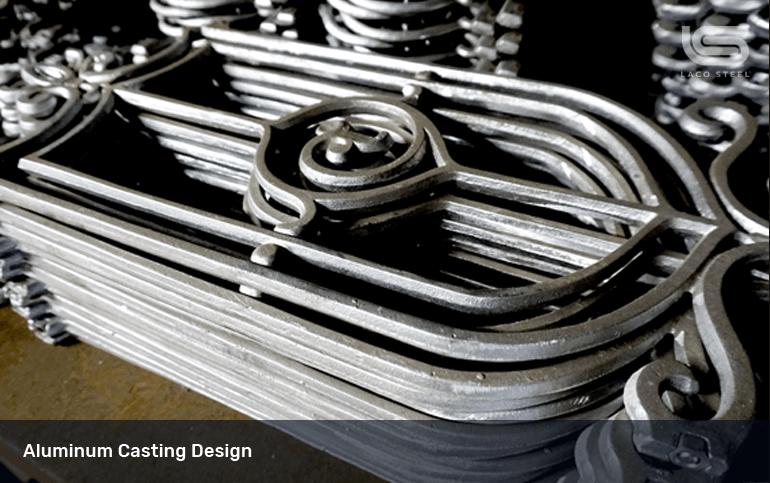 Aluminum-Diamond-Plate-Slider-Image-003