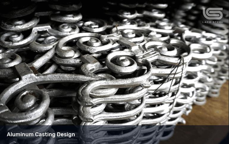 Aluminum-Diamond-Plate-Slider-Image-004