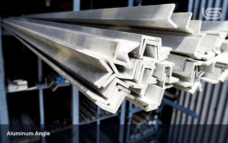 Aluminum-Diamond-Plate-Slider-Image-005